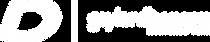 D - Gaylord-Hansen Logo - White (1).png