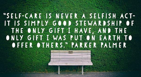 Parker-Palmer.jpg