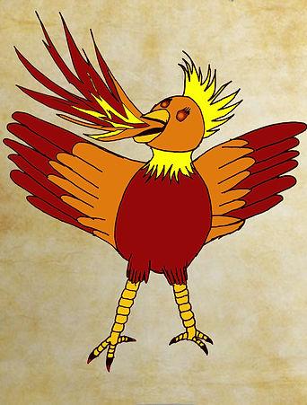 Abyssmal Chicken.jpg