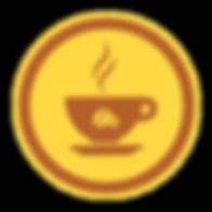 cafe-da-manha.png