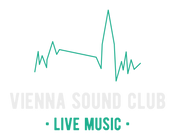 VSC_Logo_RGB_800px_negativ.png