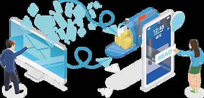 digital_marketing_02.png