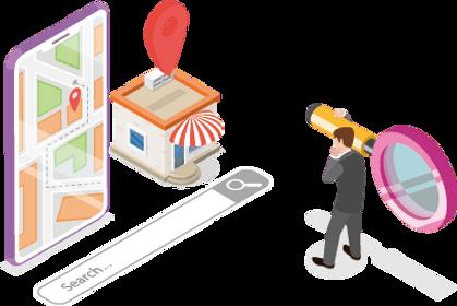 digital_marketing_03.png