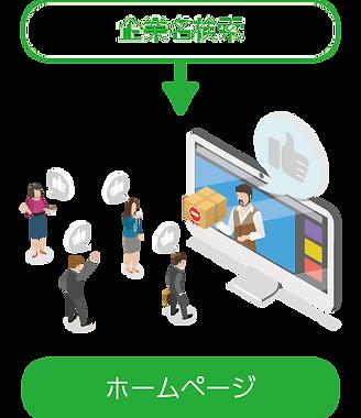 sales_team02.png