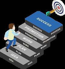 success_01.png