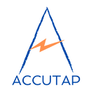 ACCUTAP%20Logo1%20Blue_edited.png