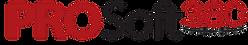 Prosoft 360 logo.png