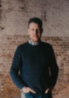 Benjamin-Viertel-Director-Between-the-Ba