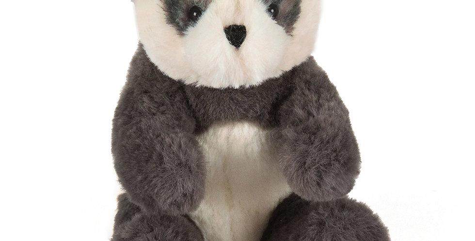 Jellycat Tiny Panda Cub