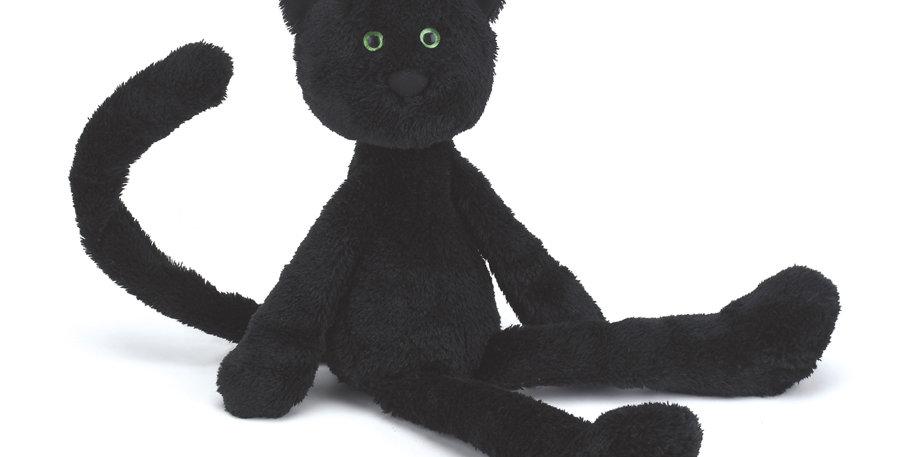 Jellycat Casper the Cat