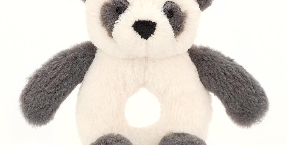 Jellycat Harry Panda Grabber