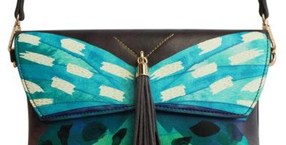 Papillon  Mini Bag