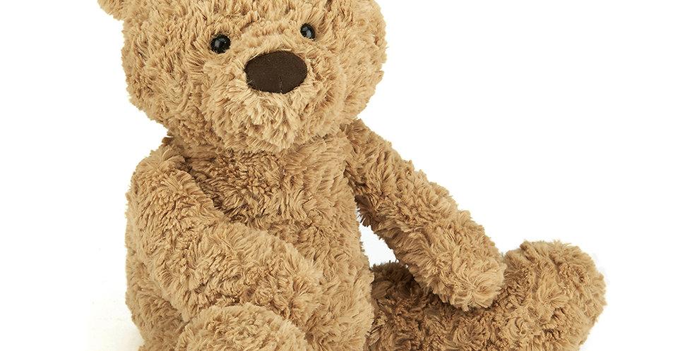 Jellycat Bumbly Bear