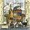 Thumbnail: Charismatic Cats Alex Clark 2021 Calendar