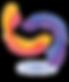 logo VivaLaRadioTv