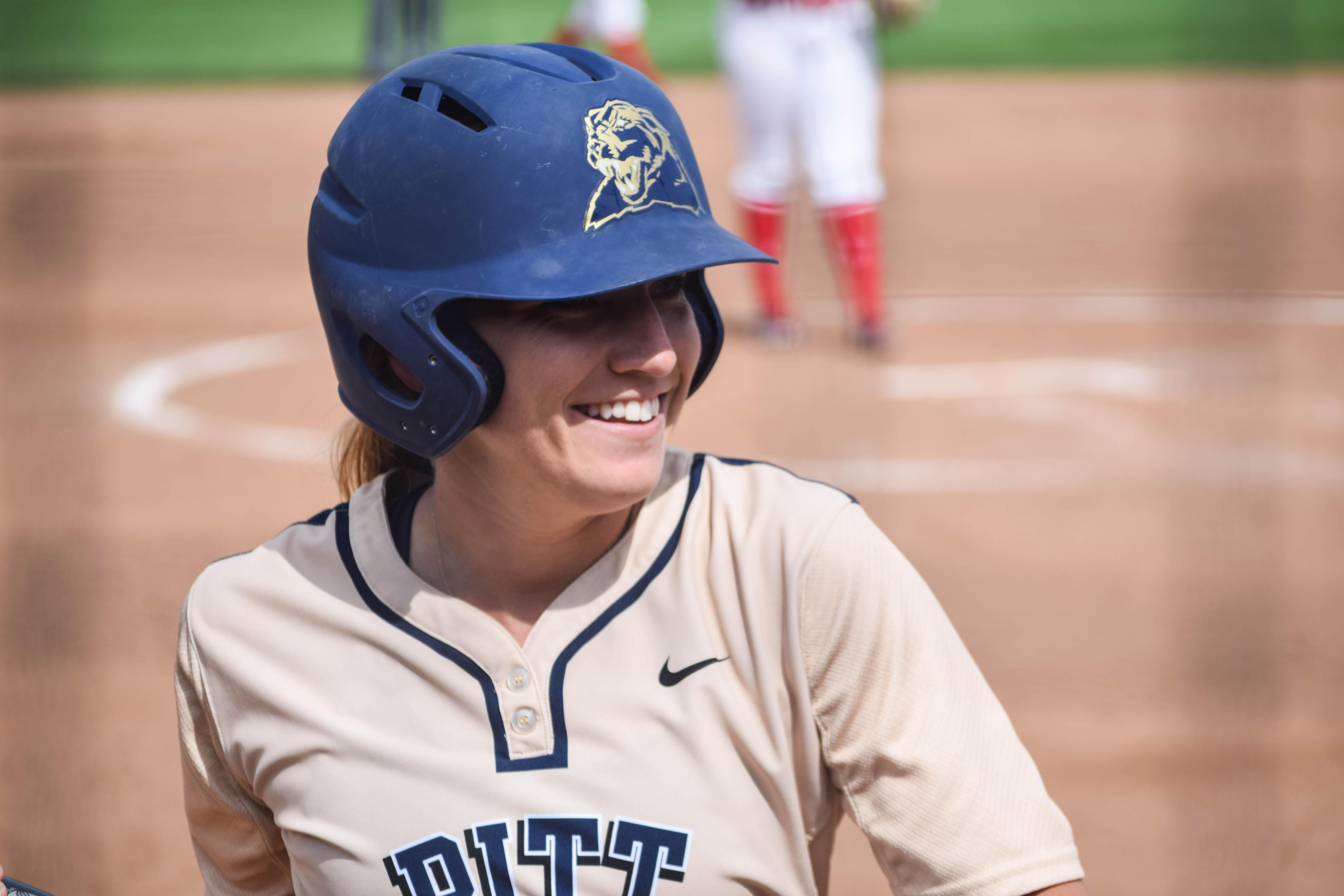 4-13-16 Pitt Softball (14)-1