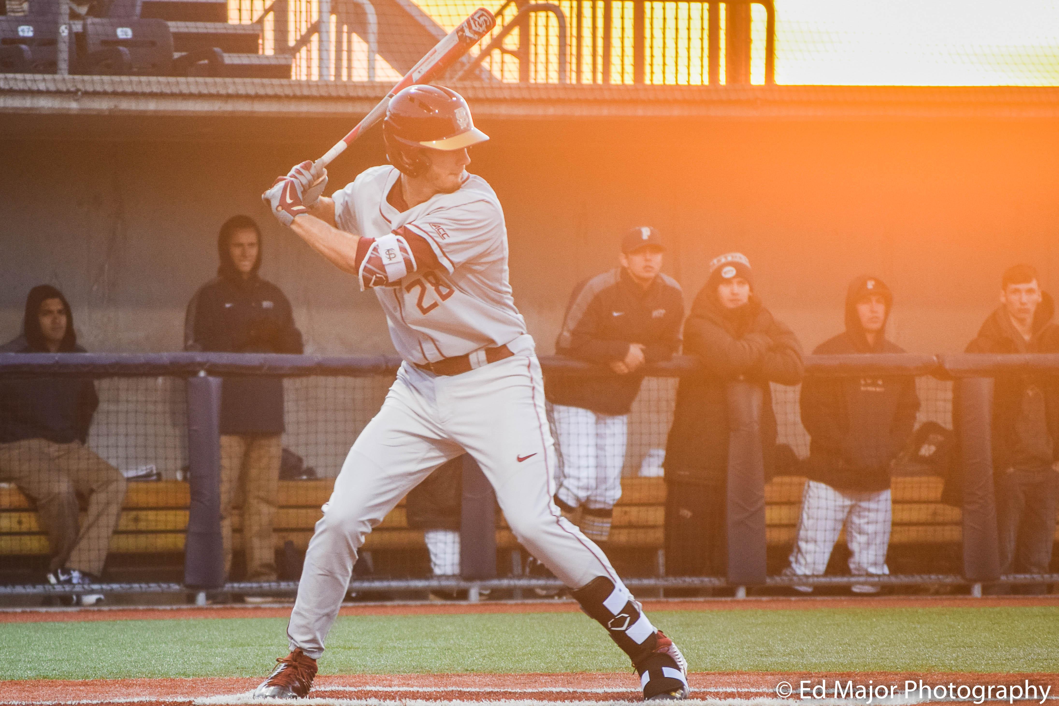 3-18-16 Pitt Baseball (147)-1