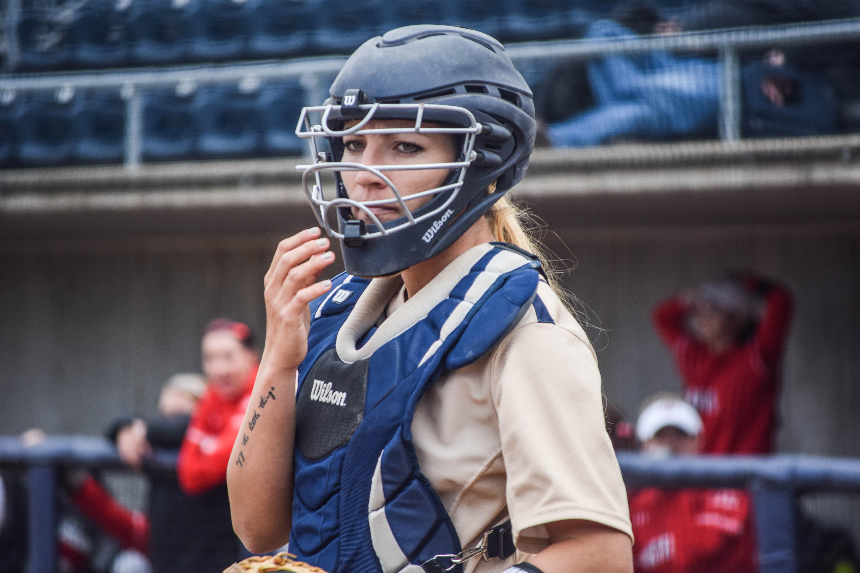 4-13-16 Pitt Softball (34)-1