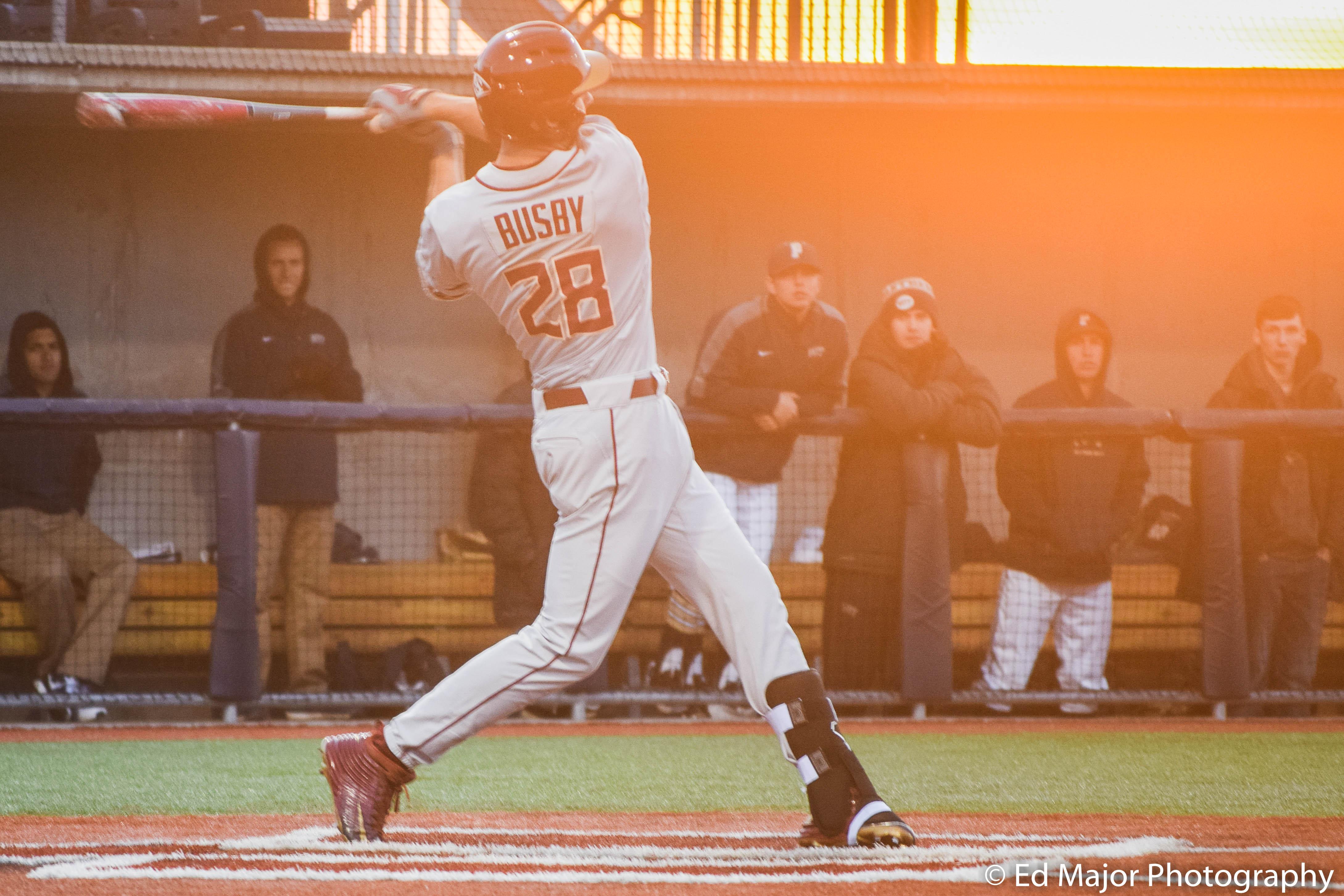 3-18-16 Pitt Baseball (149)-1