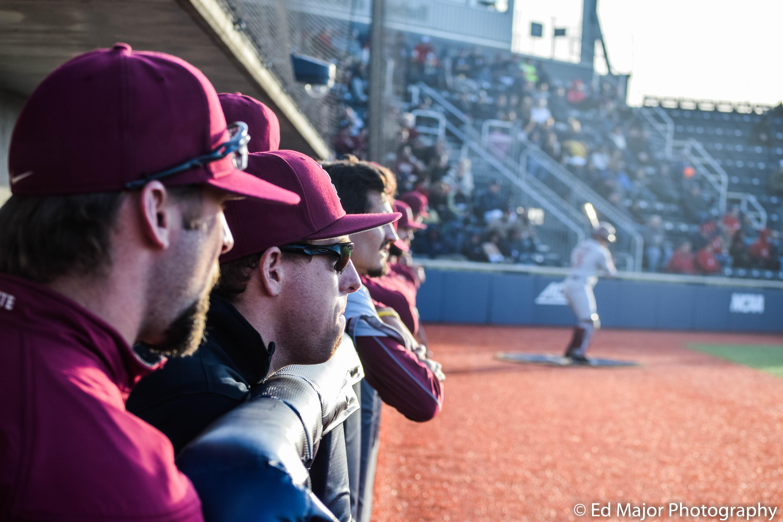 3-18-16 Pitt Baseball (97)-1