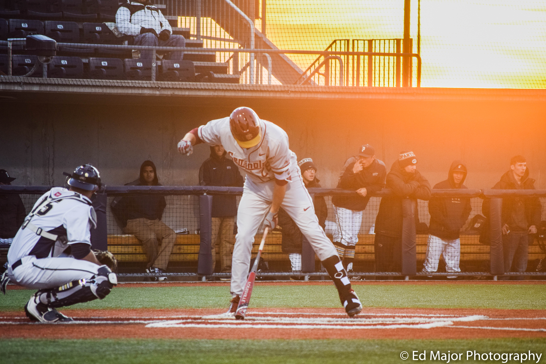 3-18-16 Pitt Baseball (146)-1
