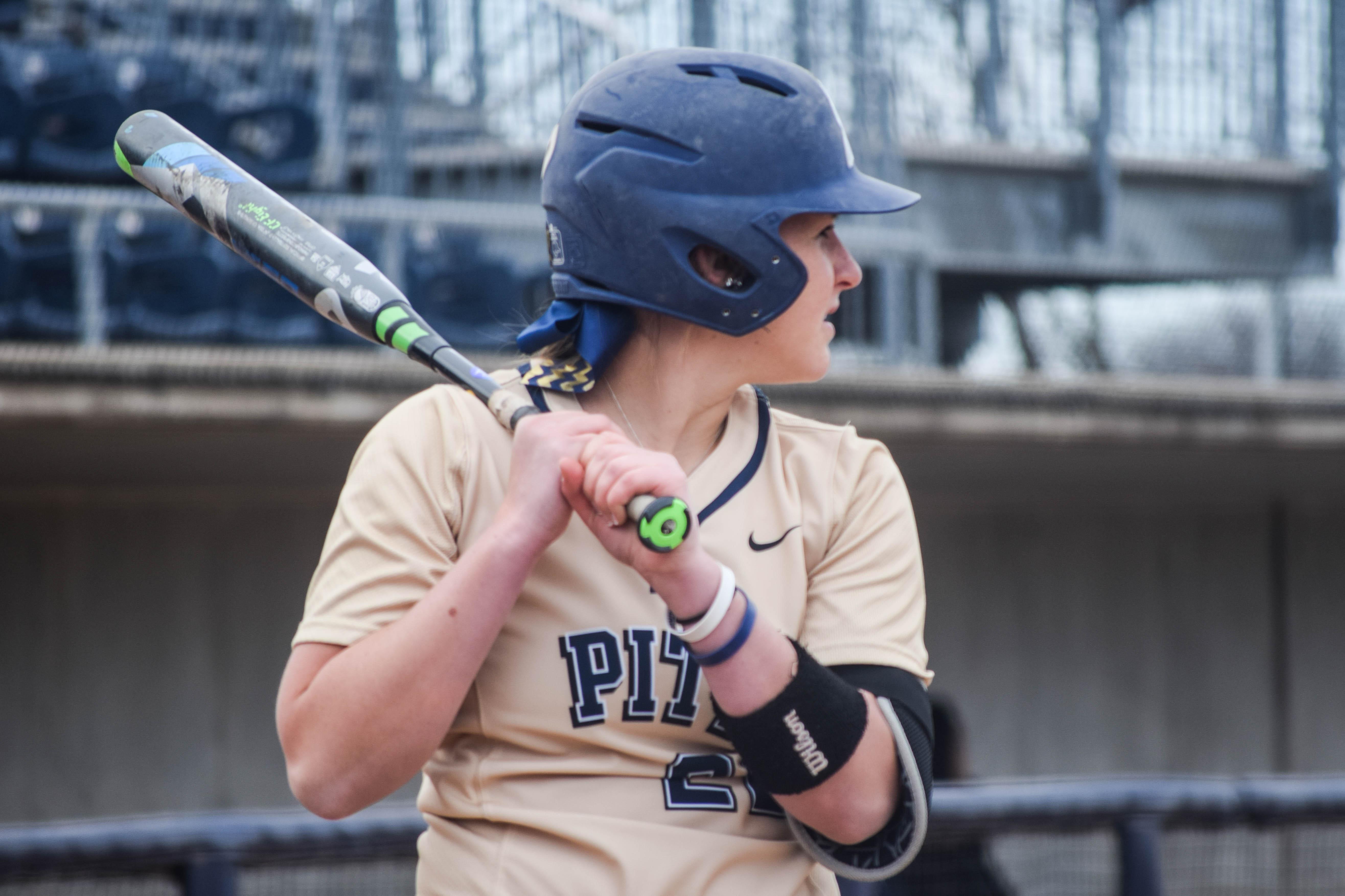 4-13-16 Pitt Softball (27)-1