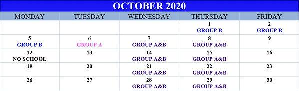 October Blended Schedule.jpg