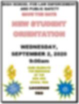 New Student Orientation Flyer.jpg