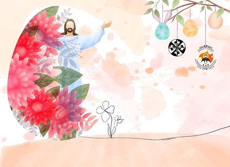 復活節-封面網站.jpg