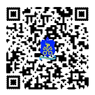 〖澄清信仰、破除疑惑〗天主教Veritas護教中心.png