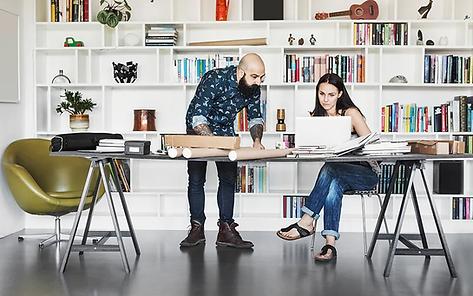 couple-home-office.webp