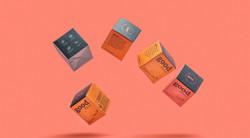 Goodbrands Cannabis Boxes