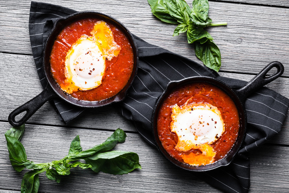 JTC-4856-sauce poached eggs.jpg