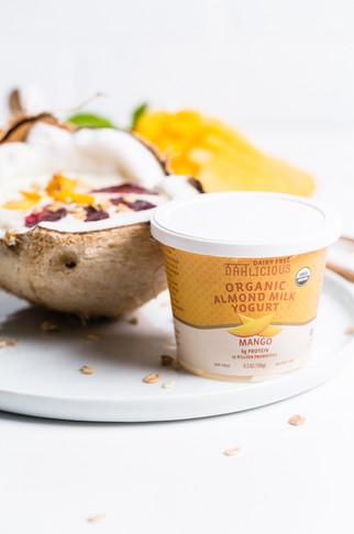 DAHLICIOUS-mango-yogurt-8650.jpg