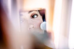 Complex Culture Makeup