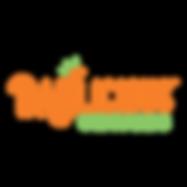 DAH_BRAND_LOGOS-01.png