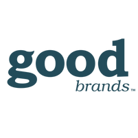 goodbrands_logo.png