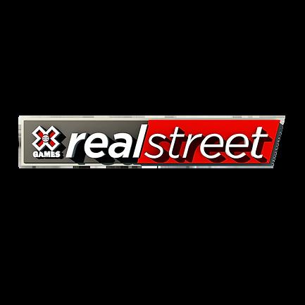 Real Street logo.png