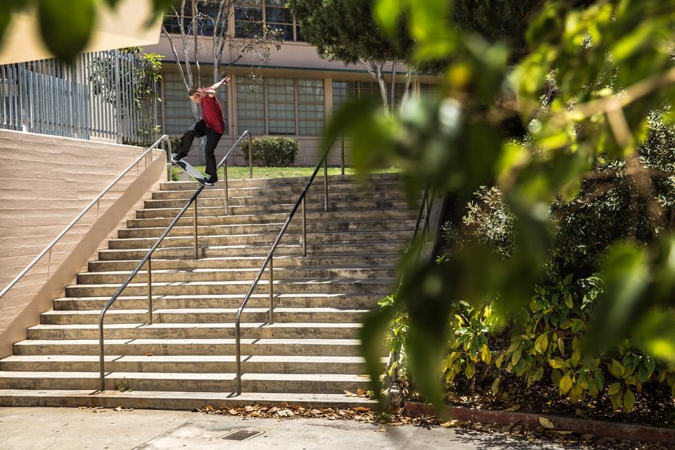 Chase Webb_Noseblunt Slide_PHOTO_Andrew