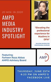 June 2020 Flyer - Media Spotlight.jpg