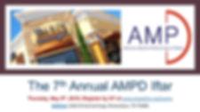 The 7th Annual AMPD Iftar.jpg