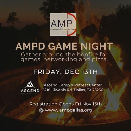 AMPD Q4 Game Night_edited.jpg