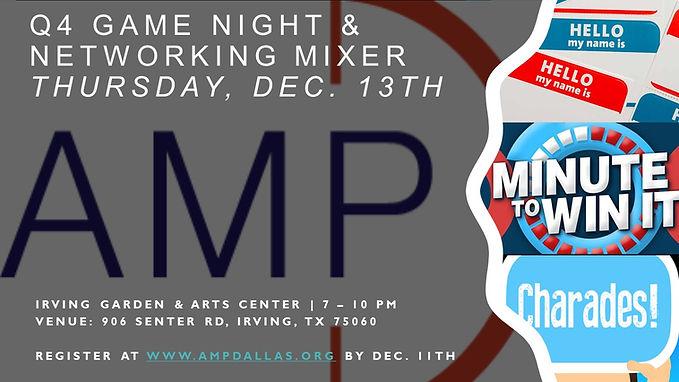 AMPD Q4 Game Night Flyer.jpg