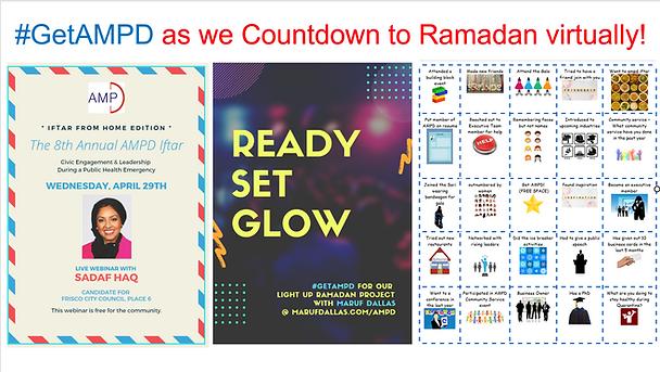 Ramadan Countdown 2020.PNG