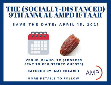 9th Annual AMPD Iftar.jfif