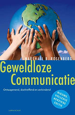 Boekcover Geweldloze communicatie.jpg