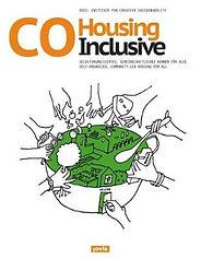 Boekcover Cohousing Inclusive.jpg