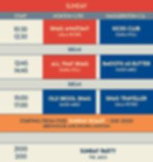 schedule-02.jpg