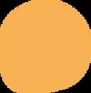 Copy of pastille-jaune.png