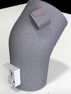 Final Solution - CAD Render